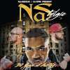 Download Just A Moment(DJ Epik Remix): Nas (Feat. Quan) Mp3