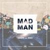 Caspa 'Mad Man' feat. Riko (Bullet Bill Remix)