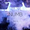 3rd(E) Six   Numb Prod. CLBRTY