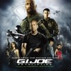 Honor Restored - G.I. Joe Retaliation Soundtrack