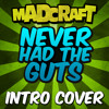 MadCraft - Never Had The Guts (Intro Cover)