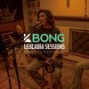 Groove - Leucadia Sessions [FREE DOWNLOAD]