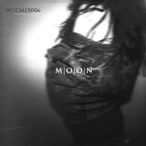 WCCMix006: M|O|O|N