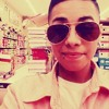 La Reyna Del Baile Rmx ♥ ' Sencillito Mix ♫ L A I N C O M P A R A B L E !