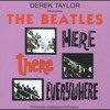 Here, There and Everywhere - Beatles