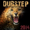 Best Dubstep Remixes Of Popular Songs 2014 by Angel Vol. 1