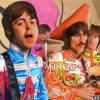 Hello / Goodbye - Beatles