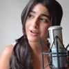 All of me - John Legend (Cover) Luciana Zoghbi
