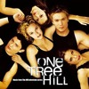 Vertical Horizon - Echo (One Tree Hill Version)