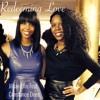 Redeeming Love- Jillian feat. Constance