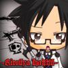 Ritsuya Hakku - Goodbye Days (Short Ver.) (Yui Cover)