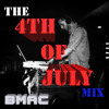 The 2014 4th of July Mix