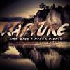 Liam Wynn x Hyper Sights - Rapture(Liam Wynn RE-TWERK)