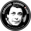محمد منير-يااهل العرب والطرب
