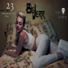 Mike WiLL Made-It - 23 ft. Miley Cyrus, Wiz Khalifa, Juicy J (BigJerr Trap Remix)