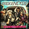 brokeNCYDE - Freaxxx