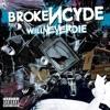 brokeNCYDE - Teach Me How To Scream