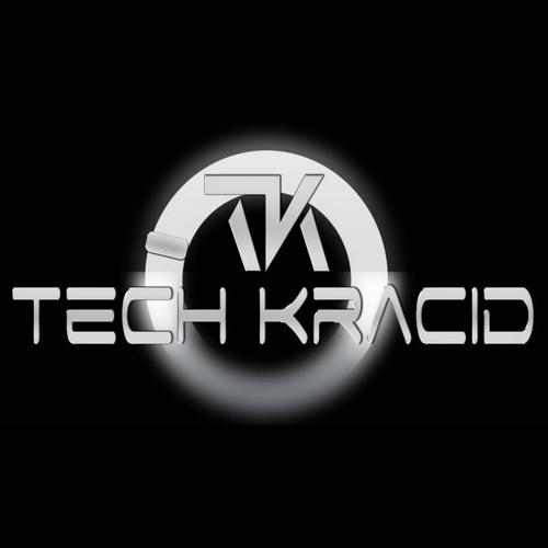 Igor S & Jase Thirlwall Vs. Bryan Kearney & Sneijder - Next Boomerang (Tech Kracid Dark Fussion)