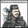 BANGSA INDONESIA - CANDRA MALIK