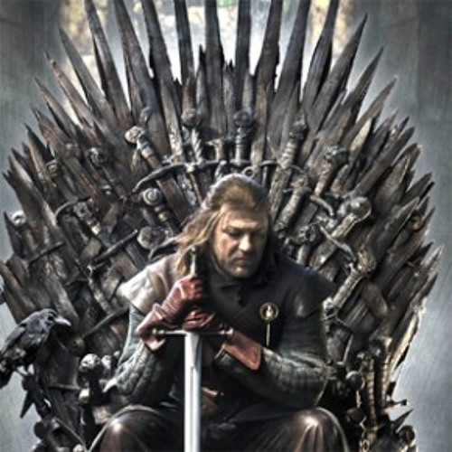 7 Metal Songs Inspired by Game of Thrones
