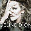 Celine Dion In His Touch Covered By Me