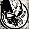 Andy The Core Vs. F.Noize - Sentenced (PRR001)