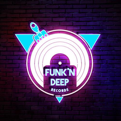 Funk'n Deep Podcasts