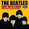 (The Beatles) Eight Days A Week - DEMO