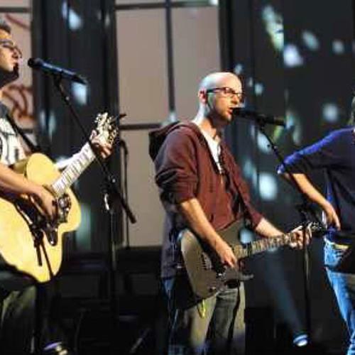 Moby, Sean Lennon & Rufus Wainwright - Across The Universe