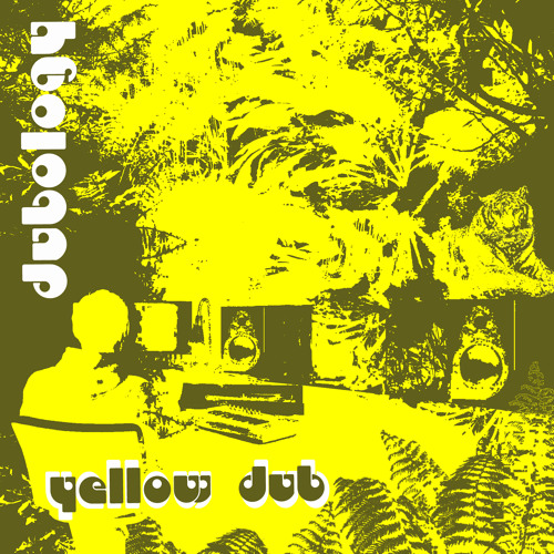 DuBoLoGy - Week-End Dub (Yellow Dub)