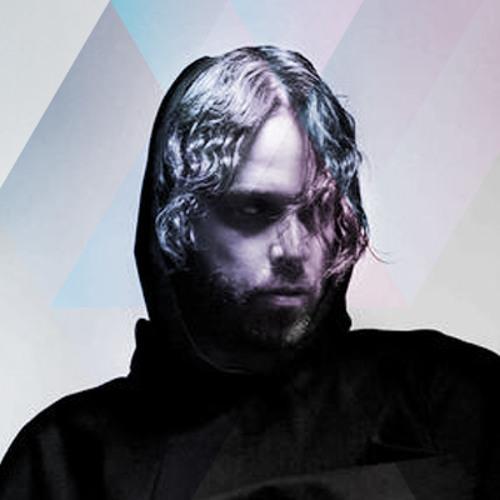 NICONÉ (Stil vor Talent, Berlin) - Wolke Sieben 2014 Promo Mix