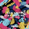 Sam Smith - Stay With Me (Throttle Remix) [Free Download]