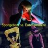 Spongebozz Vs. Entetaiment [JBB 2013 vs. 2014]