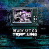 Tokio Hotel - Ready Set Go [Trap Remix]