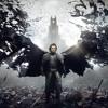Dracula Untold Trailer #1 Music #1 | Non Stop Music - Prophecy