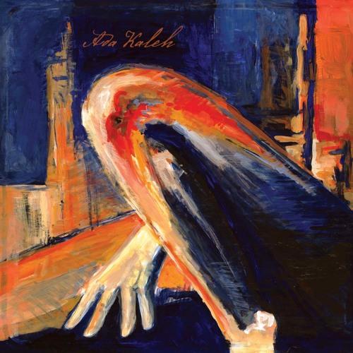 A1 Ada Kaleh - Zâna zorilor