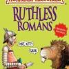 Horrible Histories: Ruthless Romans - Feast