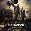 KC Rebell - Rebell Army (Rebellution)