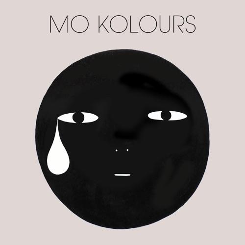 Mo Kolours - Child's Play *promo