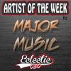 Martin Garrix, Dimitri Vegas & Like Mike - Tremor (Major Music Twerk Flip)
