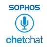 Chet Chat 154 - July 3, 2014