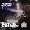 LIVE 4,5 Hours / Defected In The House / Ministry Of Sound / 28.06.2014 / 02:30-07:00