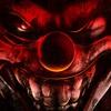Dark Minimal Tech House - Darkness upon us