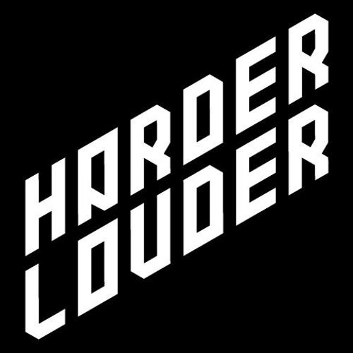 Phixion & eDUB  - Seductive (Free DL Now on Harder & Louder) HLDIGI006