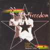 Freedom by BenJerry