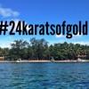 24 Karats Of Gold - Rheojams X Ianboy X Jc