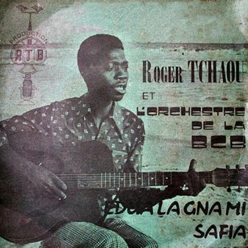 "Orchestre de la BCB & Danialou Sagbohan: ""Safia"""