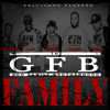SONNY SPOON FEAT. GFB FAMILY - Point Of View