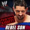 Bad News Barrett - Rebel Son