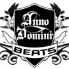 Anno Domini Nation - Trigger Finger (Hip-Hop, Gangsta, Dirty, club, Beat, Instrumental)
